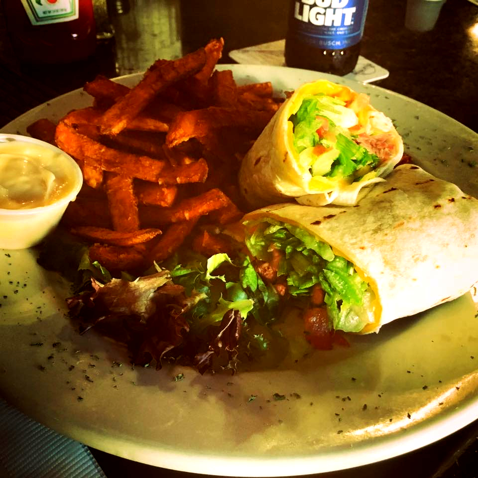 steak-tidbit-wrap